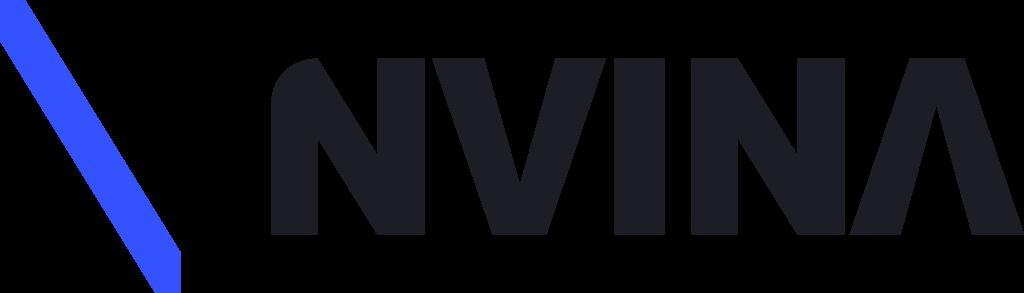 NVINA DESIGN